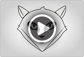 Gitlab video thumb