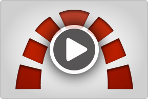 Redmine video thumb
