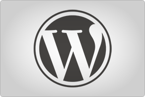 Wordpress thumb