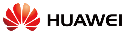 Huawei Enterprise Cloud logo