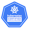 Kubernetes Certified Trainer