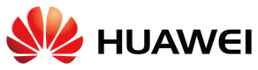 Huawei Enterprise Cloud