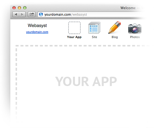 Webasyst screen1